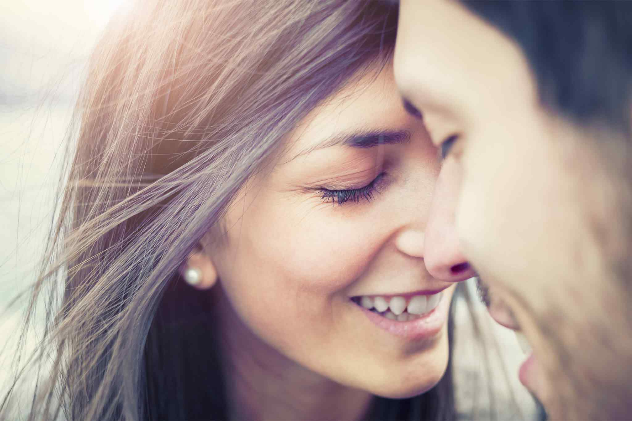 https://sscpa.com.au/wp-content/uploads/2018/01/img-class-marriage-01.jpg