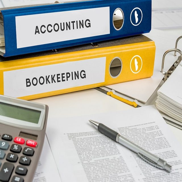 https://sscpa.com.au/wp-content/uploads/2021/08/Bookkeeping-Accounting-640x640.jpg