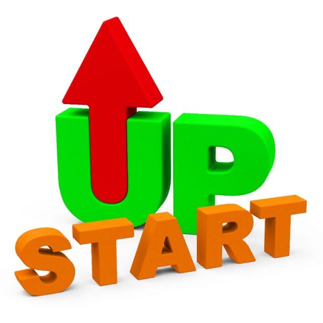 https://sscpa.com.au/wp-content/uploads/2021/08/Business-Start-up-640x640.jpg
