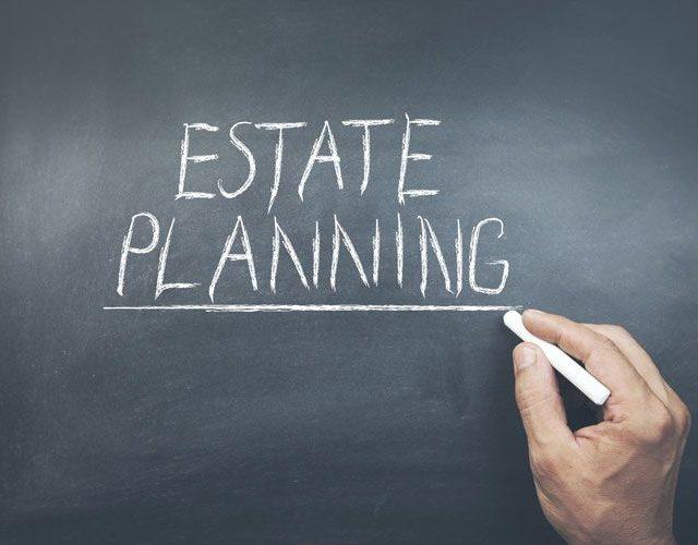 https://sscpa.com.au/wp-content/uploads/2021/08/Estate-Planning-640x500.jpg